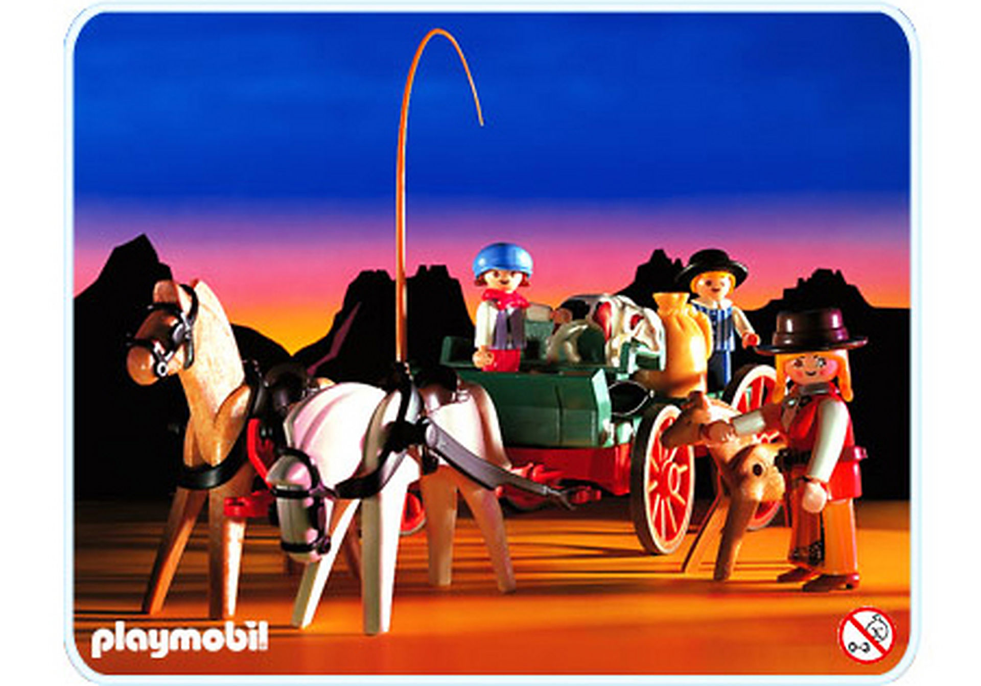 http://media.playmobil.com/i/playmobil/3804-A_product_detail/Chariot