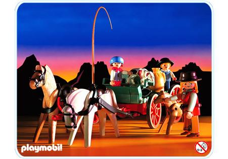http://media.playmobil.com/i/playmobil/3804-A_product_detail/Chariot