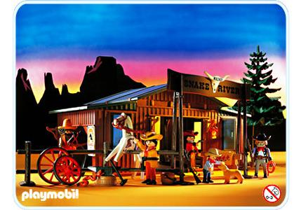 http://media.playmobil.com/i/playmobil/3805-A_product_detail/Ranch