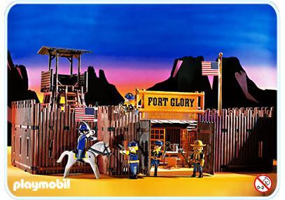 http://media.playmobil.com/i/playmobil/3806-A_product_detail/Fort Glory