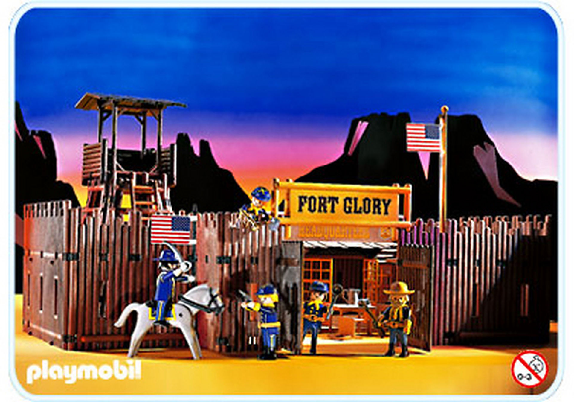 http://media.playmobil.com/i/playmobil/3806-A_product_detail/Fort