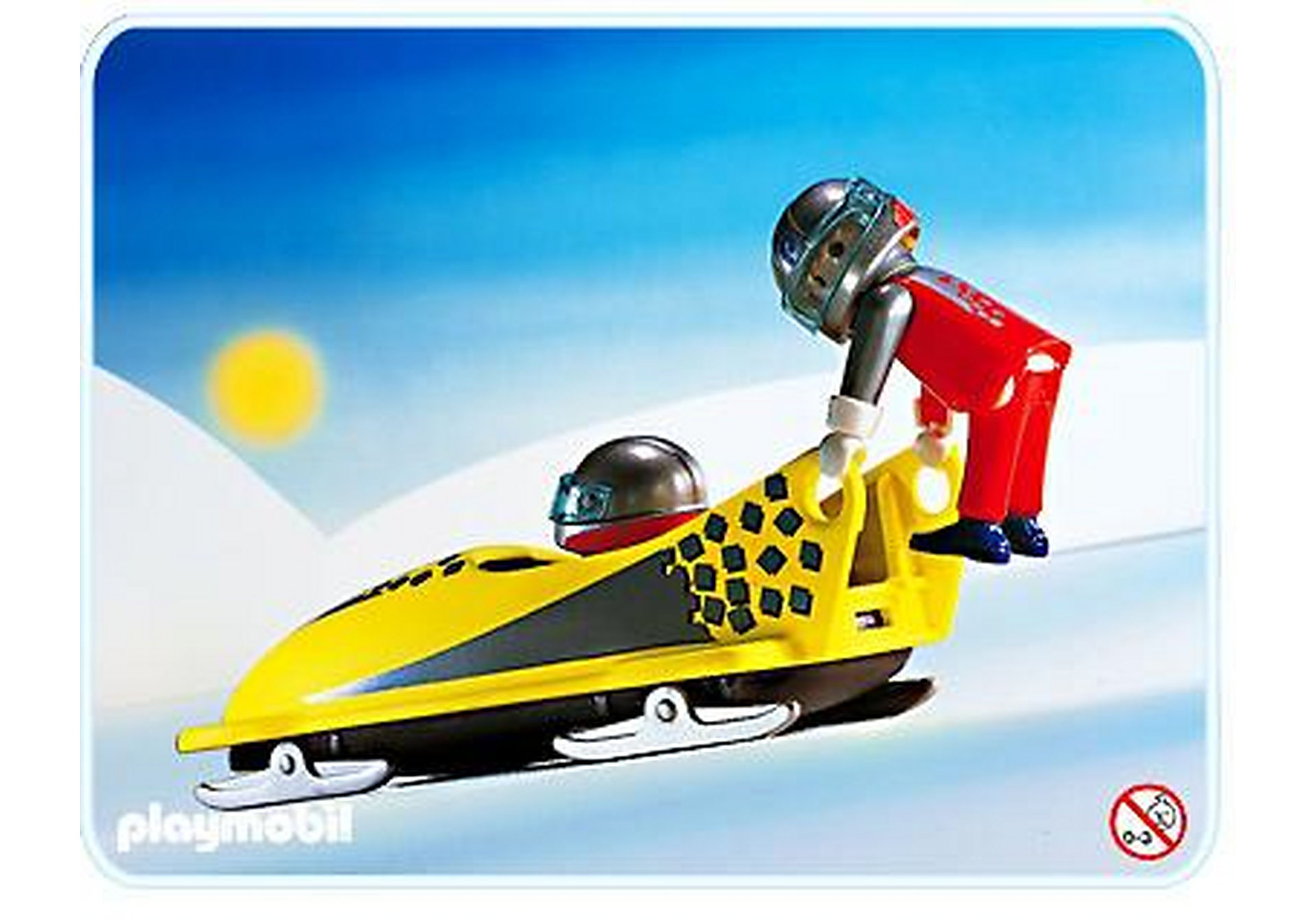 http://media.playmobil.com/i/playmobil/3807-A_product_detail/Equipe de bobsleigh