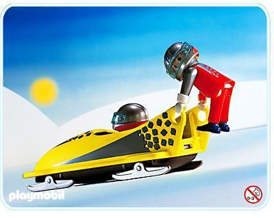 http://media.playmobil.com/i/playmobil/3807-A_product_detail/Equipe de bobsleigh