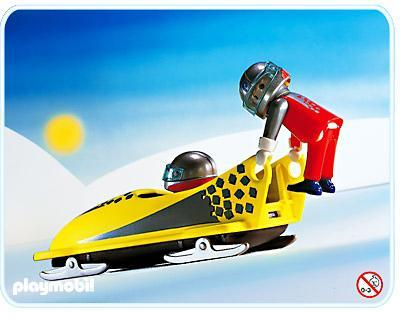 http://media.playmobil.com/i/playmobil/3807-A_product_detail