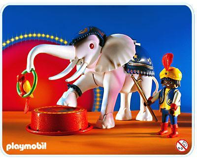 http://media.playmobil.com/i/playmobil/3809-A_product_detail/Weißer Elefant