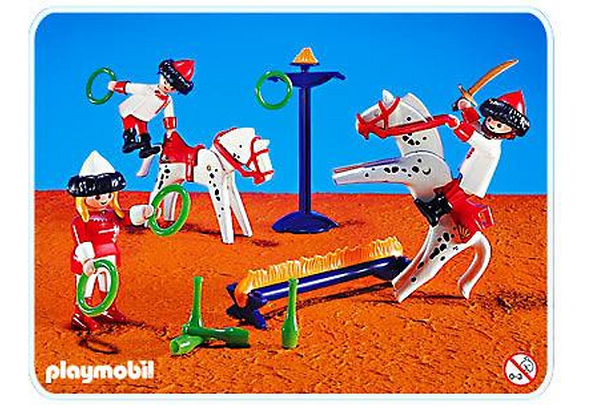 http://media.playmobil.com/i/playmobil/3810-A_product_detail/Jongleurs cosaques