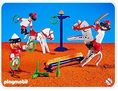 http://media.playmobil.com/i/playmobil/3810-A_product_detail/Kunstreiter