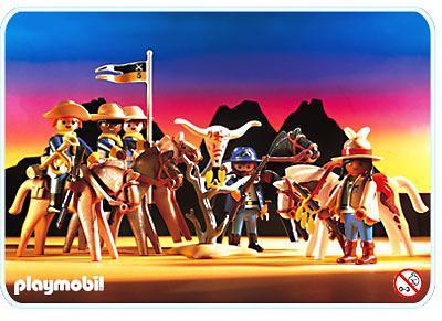 http://media.playmobil.com/i/playmobil/3811-A_product_detail/Cavalerie nordiste