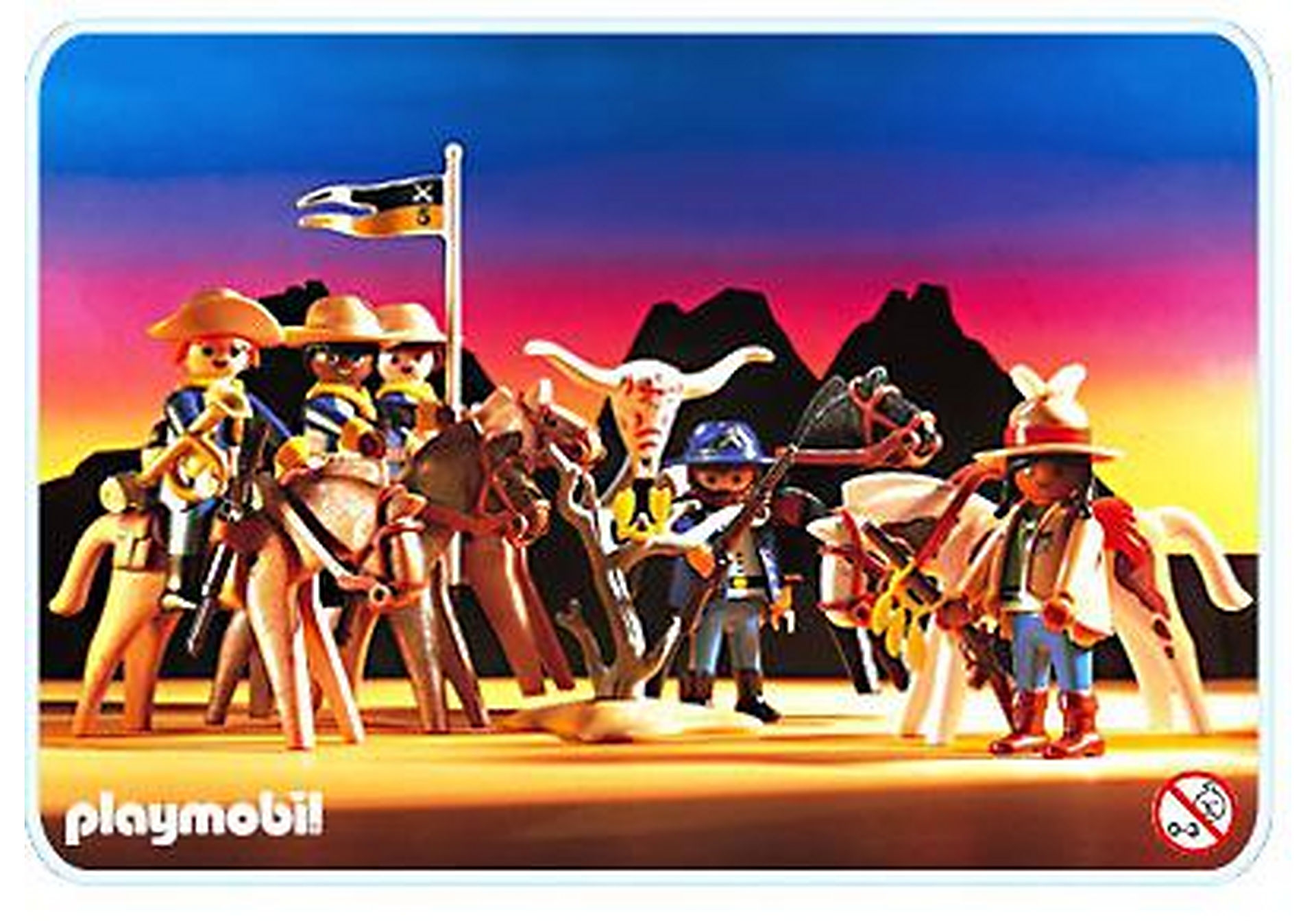 http://media.playmobil.com/i/playmobil/3811-A_product_detail/US-Kavallerie/Scout