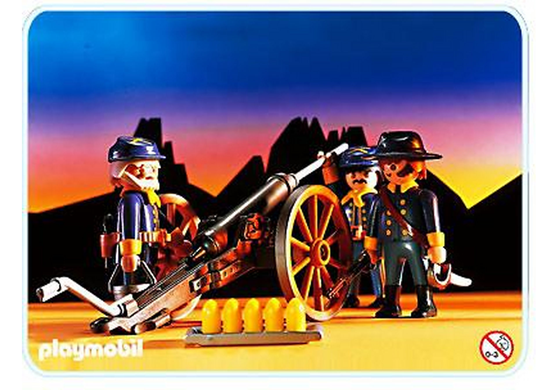 http://media.playmobil.com/i/playmobil/3812-A_product_detail/US-Artillerie