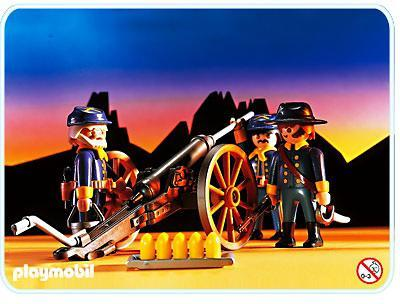 http://media.playmobil.com/i/playmobil/3812-A_product_detail