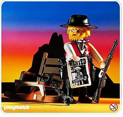 3813-A Sheriff detail image 1