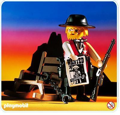 http://media.playmobil.com/i/playmobil/3813-A_product_detail/Sheriff