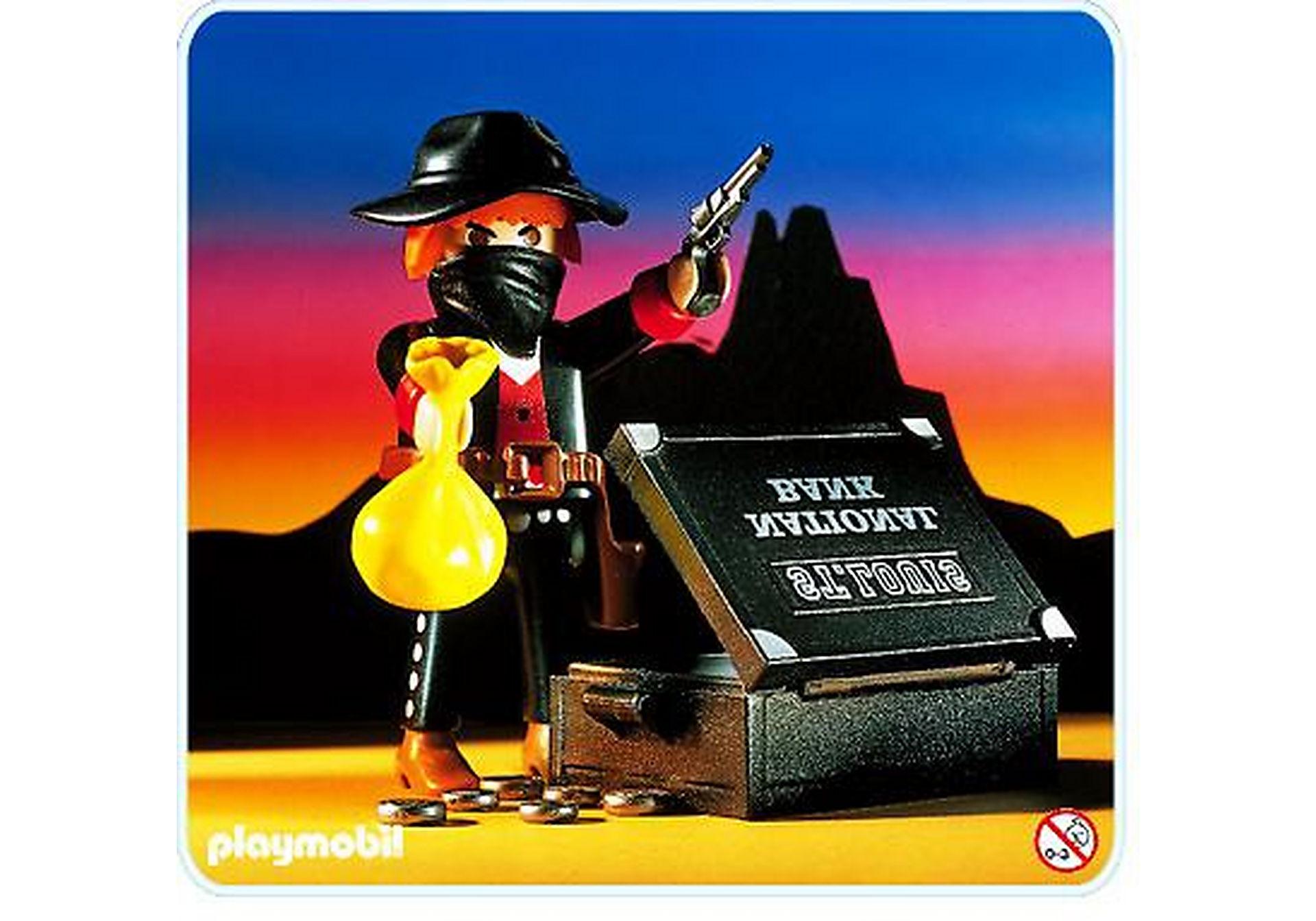 http://media.playmobil.com/i/playmobil/3814-A_product_detail/Bandit