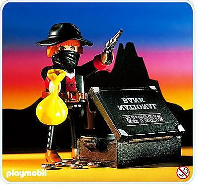 http://media.playmobil.com/i/playmobil/3814-A_product_detail/Bandit