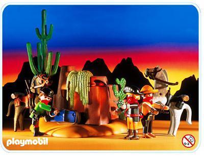 http://media.playmobil.com/i/playmobil/3815-A_product_detail/Horde de bandits