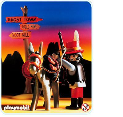 http://media.playmobil.com/i/playmobil/3816-A_product_detail/Le hors la loi