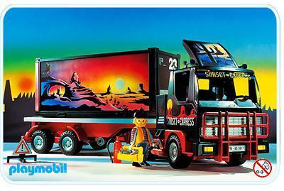 http://media.playmobil.com/i/playmobil/3817-A_product_detail/American Truck