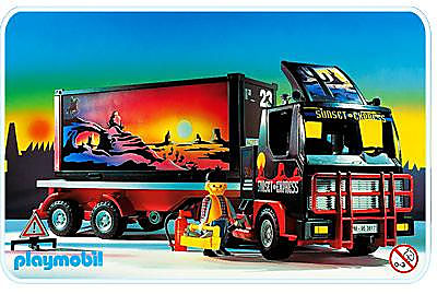 http://media.playmobil.com/i/playmobil/3817-A_product_detail/Camion remorque/ container