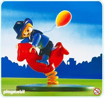 http://media.playmobil.com/i/playmobil/3818-A_product_detail/Enfant / cheval à bascule
