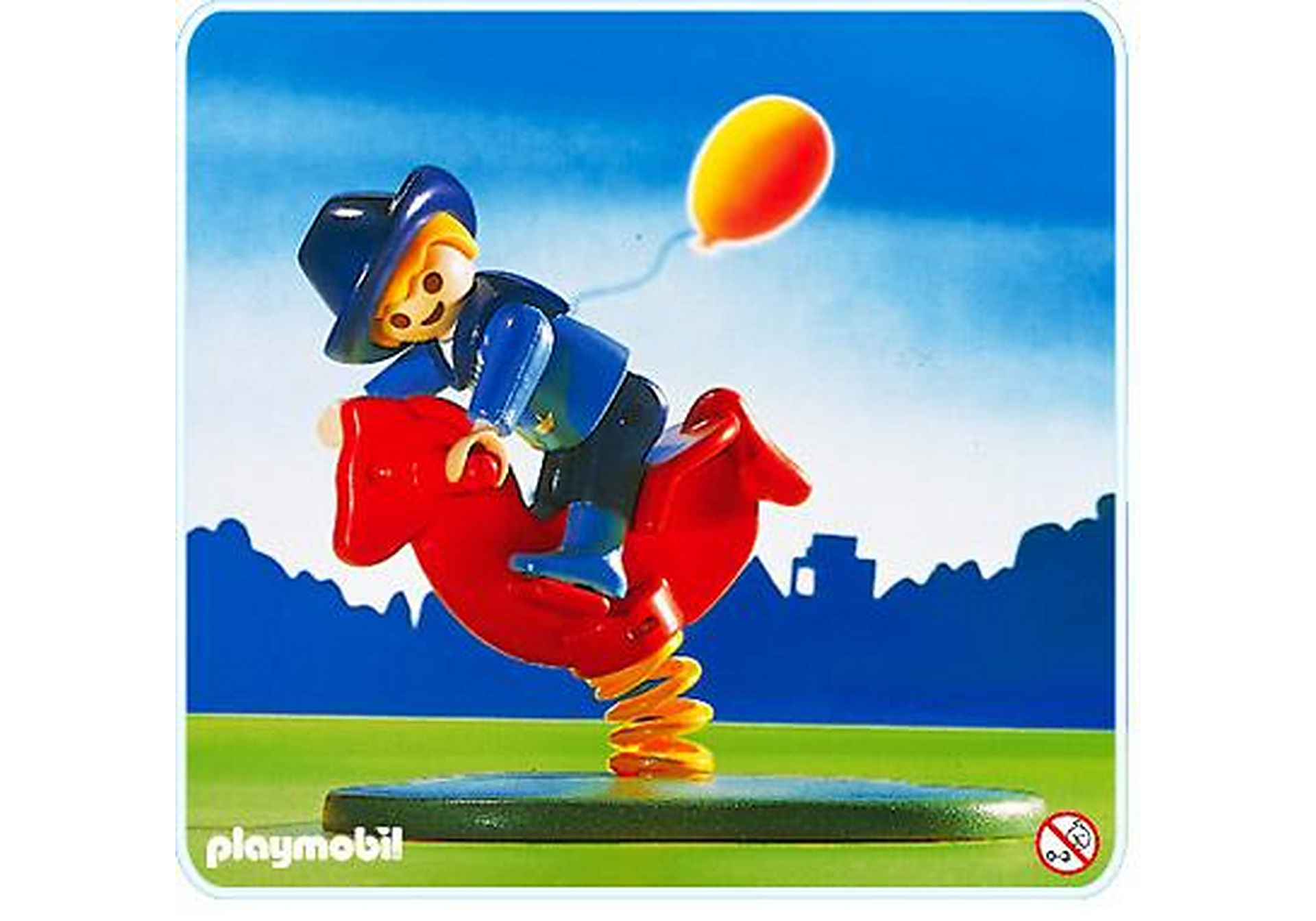 http://media.playmobil.com/i/playmobil/3818-A_product_detail/Federwippe