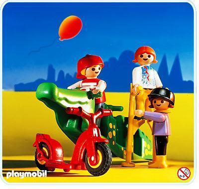 http://media.playmobil.com/i/playmobil/3819-A_product_detail/Krokodilwippe