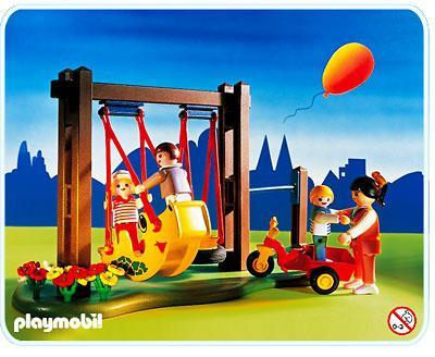 http://media.playmobil.com/i/playmobil/3821-A_product_detail/Kinderschaukel