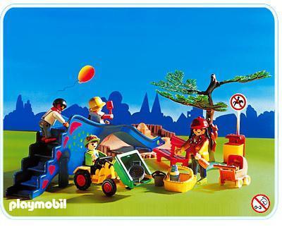 http://media.playmobil.com/i/playmobil/3822-A_product_detail/Enfant / maman / toboggan