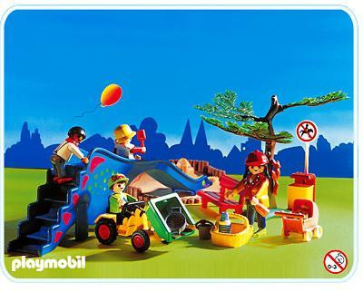 http://media.playmobil.com/i/playmobil/3822-A_product_detail/Kinderspielplatz
