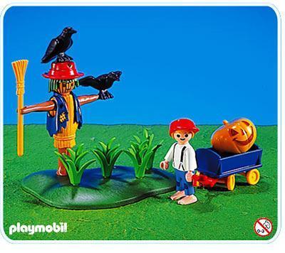 http://media.playmobil.com/i/playmobil/3823-A_product_detail
