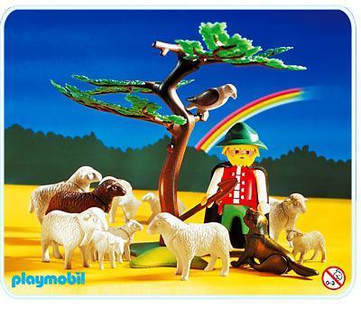 http://media.playmobil.com/i/playmobil/3824-A_product_detail/Berger / brebis