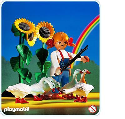 http://media.playmobil.com/i/playmobil/3825-A_product_detail/Fermière/ oies