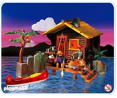 http://media.playmobil.com/i/playmobil/3826-A_product_detail/Cabane du Pêcheur