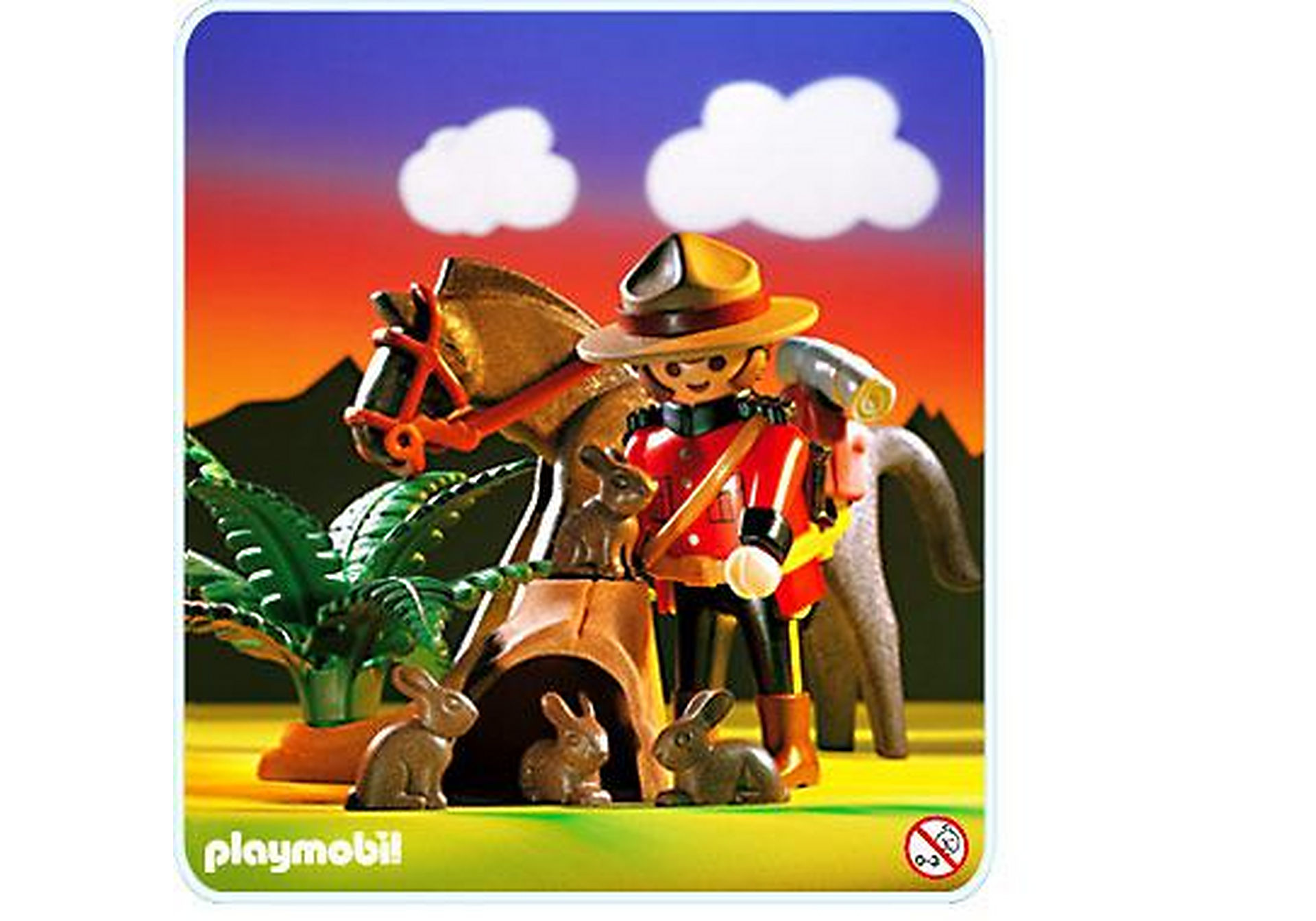 http://media.playmobil.com/i/playmobil/3827-A_product_detail/Canadian-Mounty