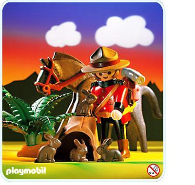 http://media.playmobil.com/i/playmobil/3827-A_product_detail/Canadian-Mounty