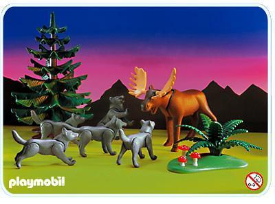http://media.playmobil.com/i/playmobil/3829-A_product_detail/Meute de loups / Elan