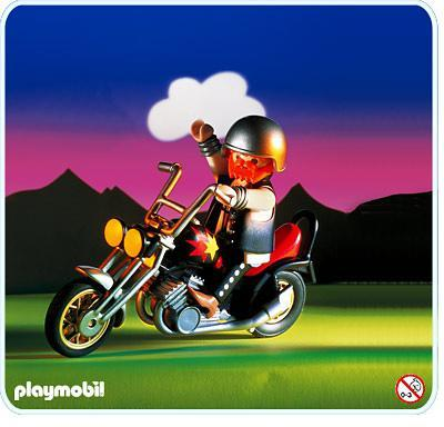 http://media.playmobil.com/i/playmobil/3831-A_product_detail