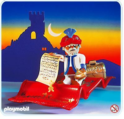 http://media.playmobil.com/i/playmobil/3834-A_product_detail/Fliegender Teppich