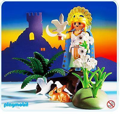 http://media.playmobil.com/i/playmobil/3836-A_product_detail/Bonne Fée