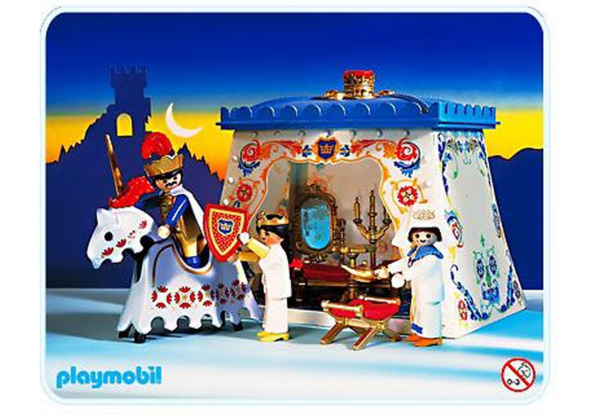 http://media.playmobil.com/i/playmobil/3837-A_product_detail/Königliches Zelt