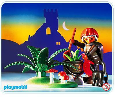 http://media.playmobil.com/i/playmobil/3838-A_product_detail/Hexe