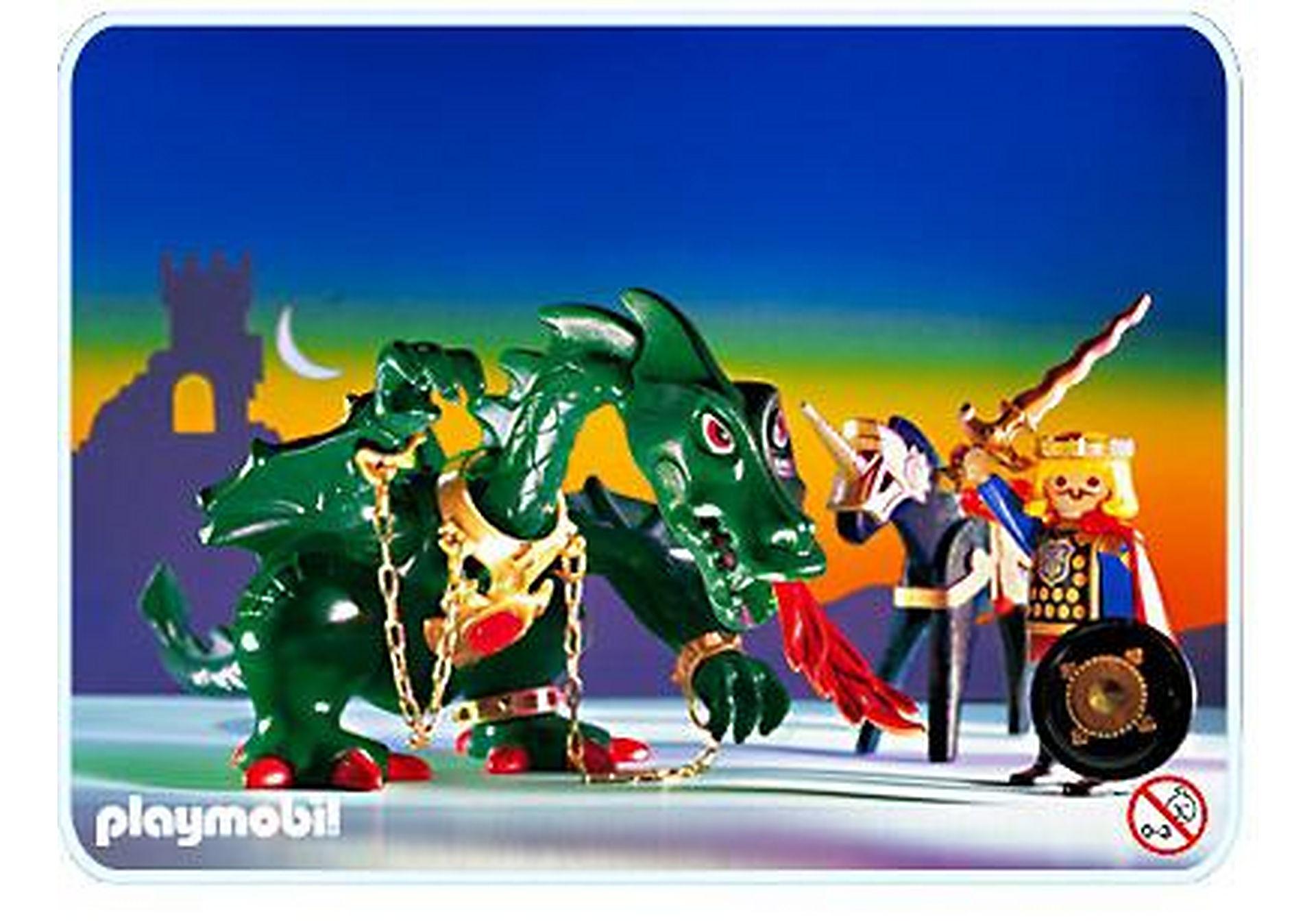 http://media.playmobil.com/i/playmobil/3840-A_product_detail/Drache