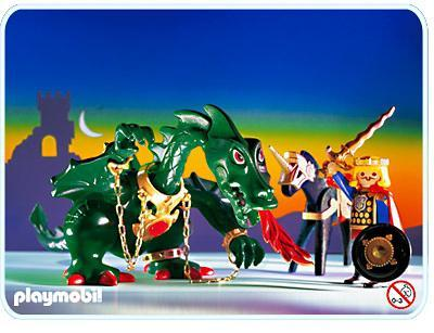 http://media.playmobil.com/i/playmobil/3840-A_product_detail/Drache