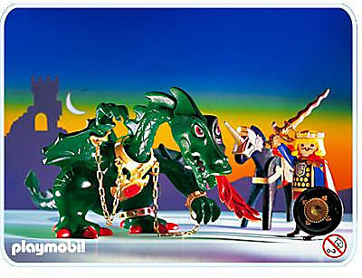 http://media.playmobil.com/i/playmobil/3840-A_product_detail/Prince / dragon