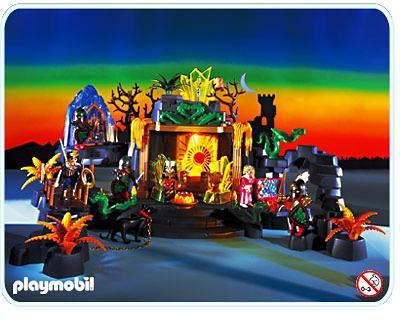 http://media.playmobil.com/i/playmobil/3841-A_product_detail/Cour royale / temple