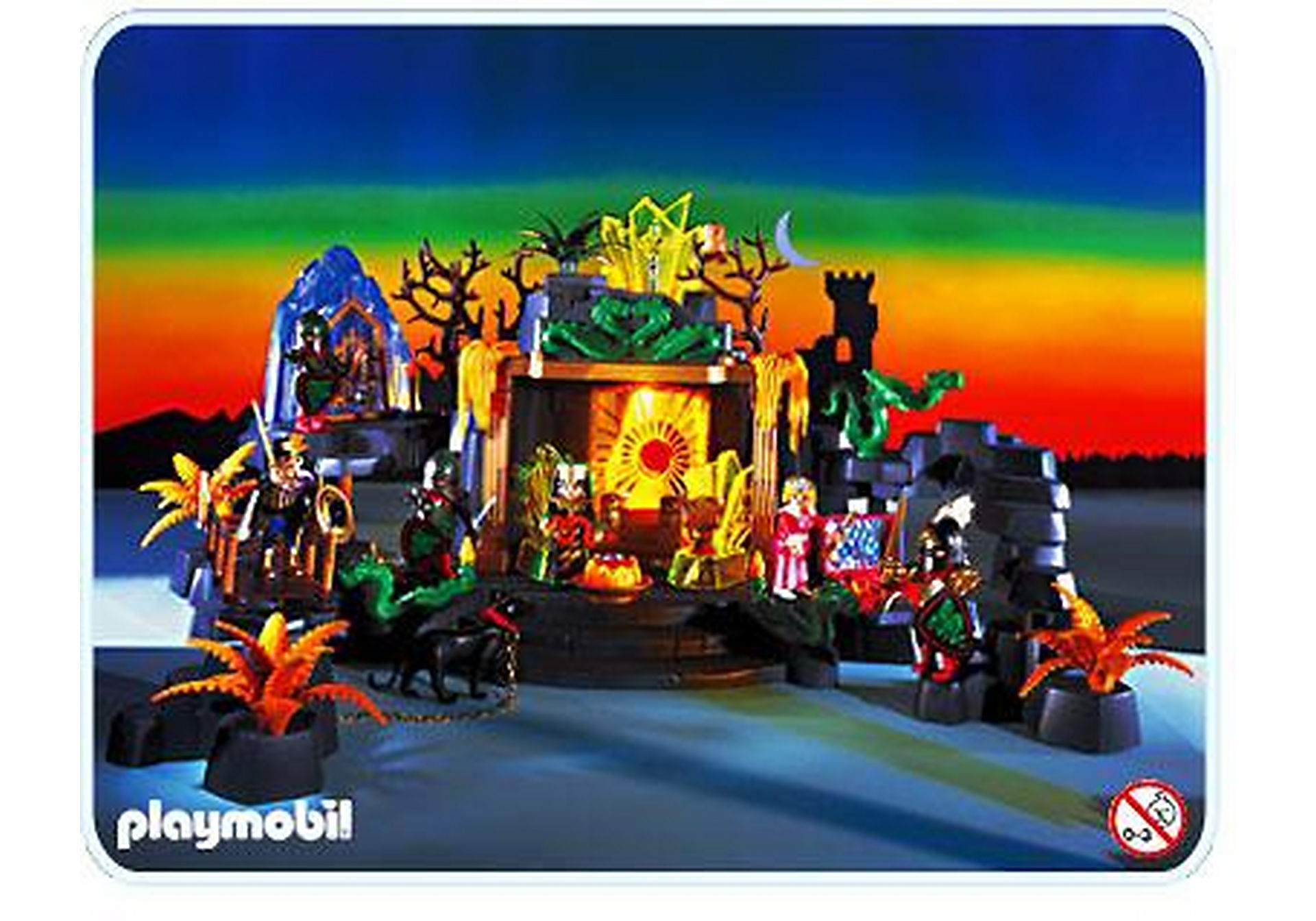 http://media.playmobil.com/i/playmobil/3841-A_product_detail/Felsentempel