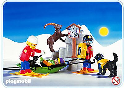 http://media.playmobil.com/i/playmobil/3843-A_product_detail/Bergrettung