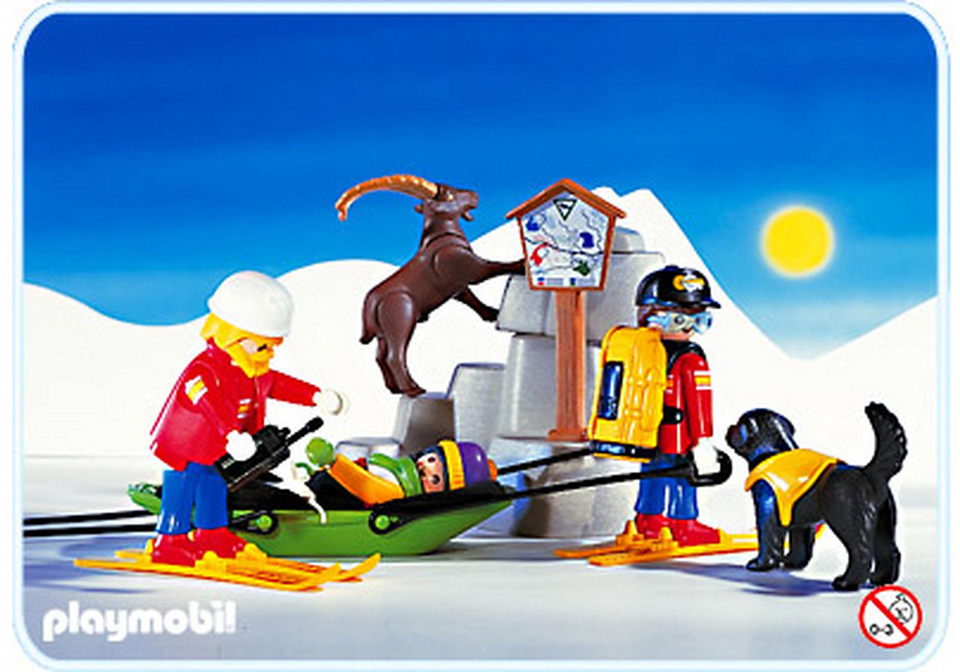 http://media.playmobil.com/i/playmobil/3843-A_product_detail/Sauveteurs en montagne