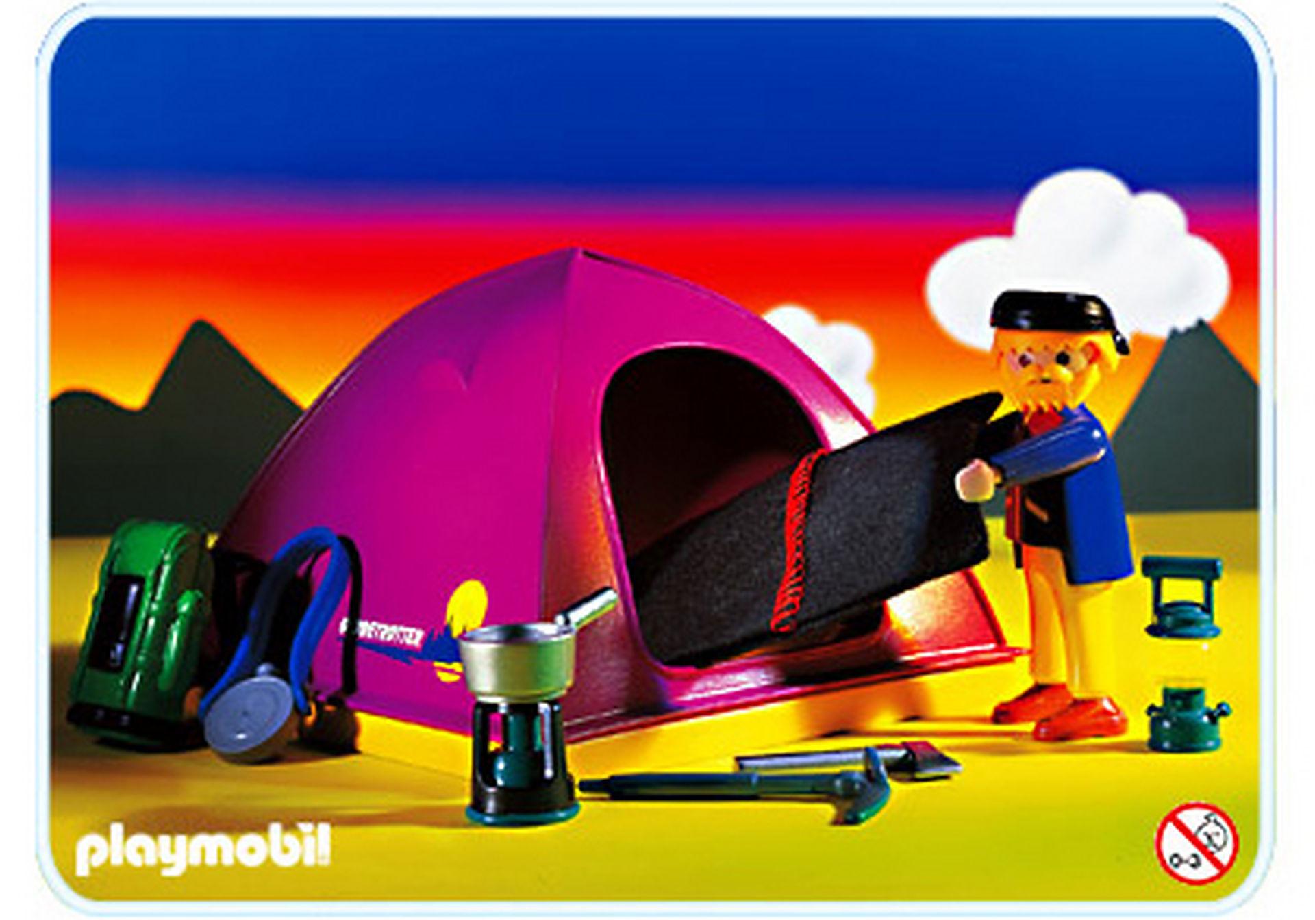 http://media.playmobil.com/i/playmobil/3844-A_product_detail/Randonneur / tente