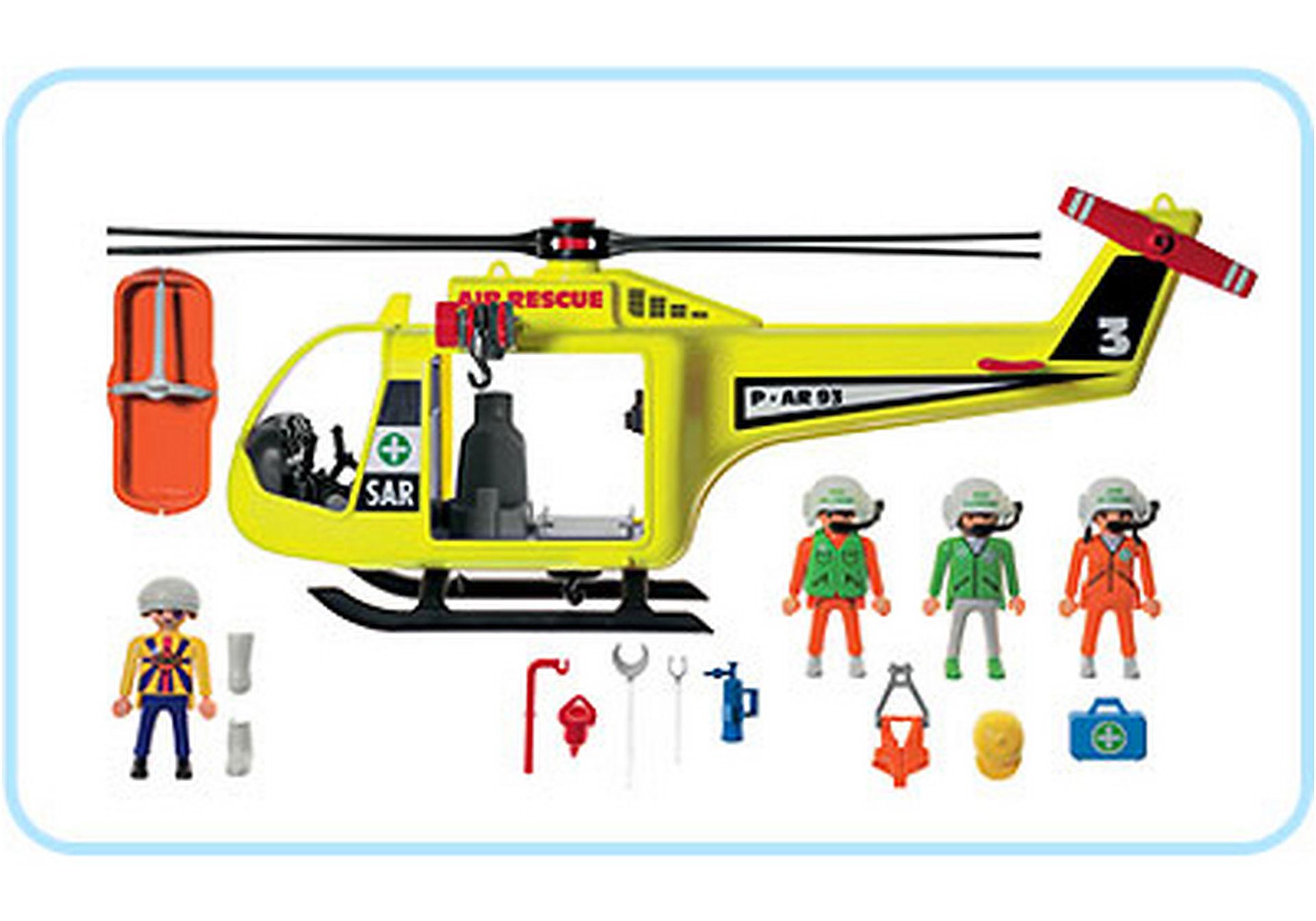 http://media.playmobil.com/i/playmobil/3845-A_product_box_back/Hélicoptère de sauvetage
